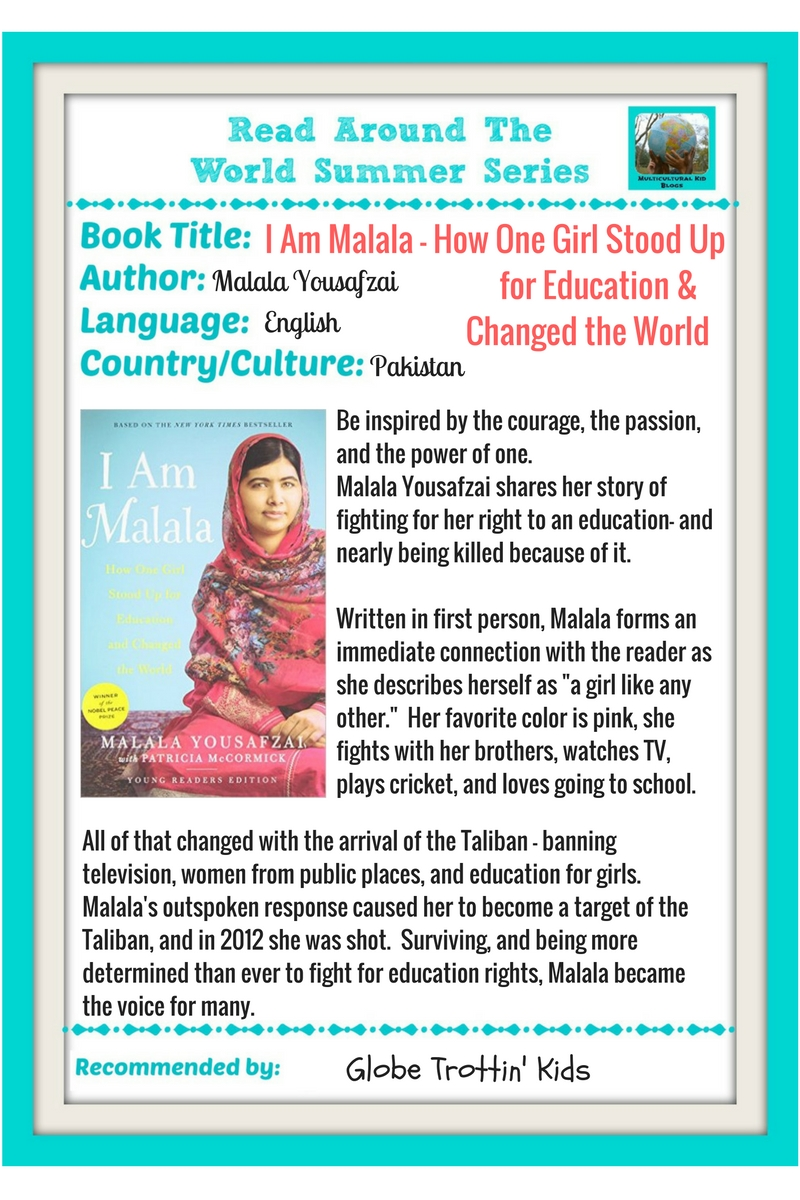 I Am Malala-2