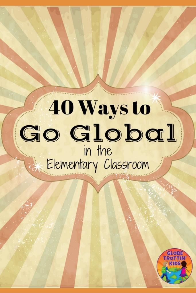40-ways-to-go-global