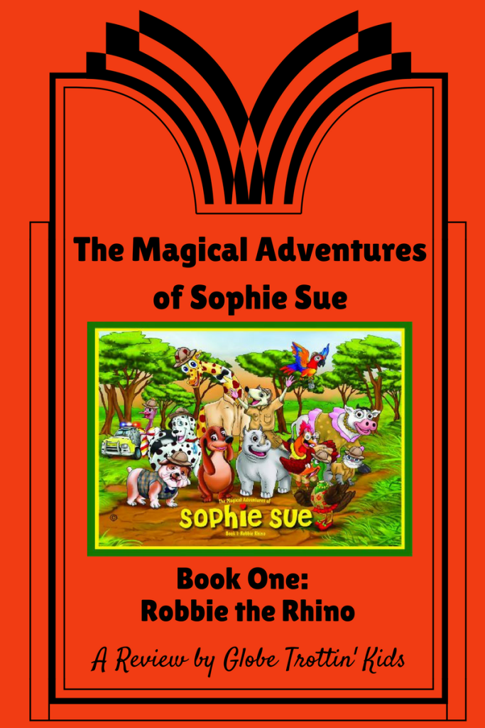 the-magical-adventures-of-sophie-sue